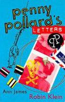 Penny Pollard s Letters