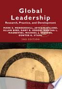 Global Leadership 2e