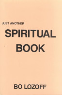 Just Another Spiritual Book