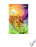Forever and 365 Days  Kindle Edition
