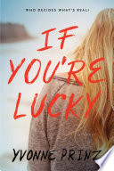 If You re Lucky
