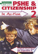 PSHE and Citizenship in Action 2