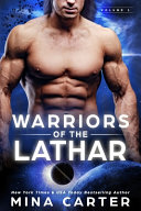 Warriors Of The Lathar