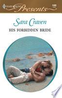 His Forbidden Bride