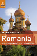 The Rough Guide to Romania