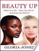 Beauty   Up