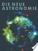Die Neue Astronomie