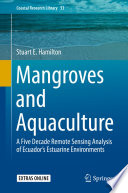 Mangroves And Aquaculture