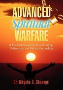 Advanced Spiritual Warfare