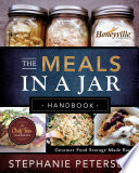 The Meals in a Jar Handbook