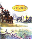 Ebook Gettysburg Epub James M. McPherson,Mort Künstler Apps Read Mobile