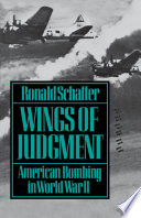 Wings of Judgment