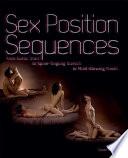 Sex Position Sequences