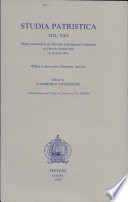 Biblica Et Apocrypha, Orientalia, Ascetica
