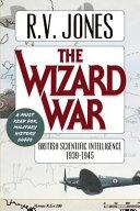 The Wizard War
