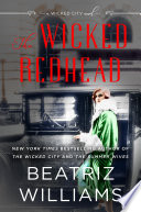 The Wicked Redhead Book PDF