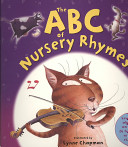 The ABC of Nursery Rhymes