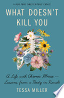 Book What Doesn t Kill You