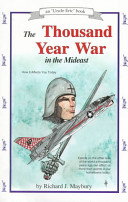 The Thousand Year War in the Mideast