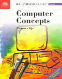 Computer Concepts, Illustrated Complete PDF