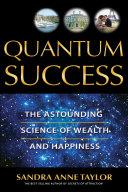 cover img of Quantum Success