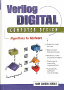 Verilog Digital Computer Design