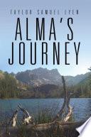 Alma s Journey Book PDF