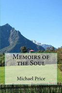 Memoirs of the Soul Book PDF