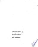 Caii Plinii Secvndi Deß weitberühmbten hochgelehrten Philosophi und Naturkündigers, Bücher und Schrifften, von Natur, Art und Eigenschafft aller Creaturen oder Geschöpffe Gottes