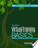 Virtual Training Basics  2nd Edition