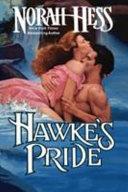 Hawke s Pride