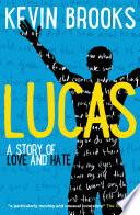 Lucas Across The Causeway One Hot Summer S Day