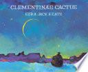 Clementina's Cactus