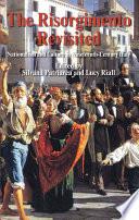 The Risorgimento Revisited