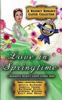 Love in Springtime