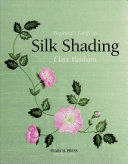 Beginner s Guide to Silk Shading
