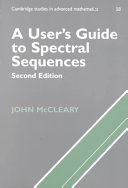 A User's Guide to Spectral Sequences