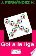 Gol a la liga