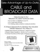 Television and Cable Factbook