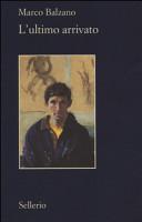 L'ultimo arrivato Book Cover