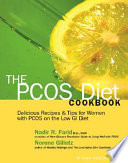 The Pcos Diet Cookbook