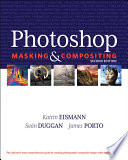 Photoshop Masking   Compositing
