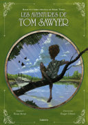 Les aventures de Tom Sawyer (Fixed Layout)