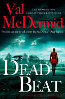 Dead Beat  PI Kate Brannigan  Book 1