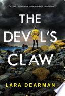 The Devil s Claw Book PDF