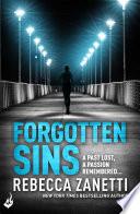 Forgotten Sins  Sin Brothers