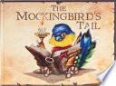 The Mockingbird S Tail