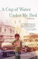 download ebook a cup of water under my bed pdf epub