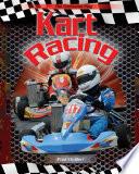 Kart Racing Park Go Kart It S An Extreme Racing Sport