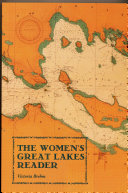 The Women s Great Lakes Reader